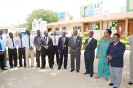 AIT BOT meets ait faculty and staff_10