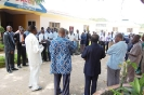 AIT BOT meets ait faculty and staff_1