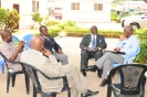 AIT BOT meets ait faculty and staff_4