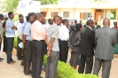 AIT BOT meets ait faculty and staff_5