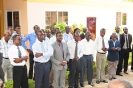 AIT BOT meets ait faculty and staff_7