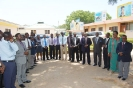 AIT BOT meets ait faculty and staff_8