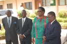 AIT BOT meets ait faculty and staff_9